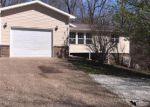 Foreclosed Home in Bella Vista 72715 QUANTOCK HILLS LN - Property ID: 4123602422