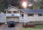 Foreclosed Home in Groveland 95321 CRESTHAVEN DR - Property ID: 4123618630