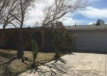 Foreclosed Home in Hesperia 92345 LAS PALMAS ST - Property ID: 4123620378