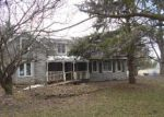Foreclosed Home in Menomonie 54751 MIDWAY RD - Property ID: 4123625638