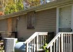 Foreclosed Home in Felton 19943 OLD NEW RD - Property ID: 4123635264