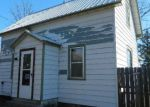 Foreclosed Home in Danbury 54830 4TH AVE N - Property ID: 4123636586