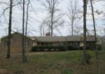 Foreclosed Home in Dalton 30721 MITCHELL BRIDGE RD NE - Property ID: 4123641399