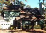 Foreclosed Home in Conyers 30094 WINDSOR WALK SE - Property ID: 4123646215