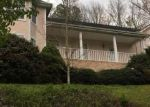 Foreclosed Home in Rossville 30741 MORNING SIDE DR - Property ID: 4123651925