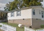 Foreclosed Home in Montgomery 25136 EARLY ST - Property ID: 4123668109