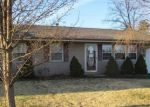 Foreclosed Home in Woodsfield 43793 GUILFORD AVE - Property ID: 4123679504