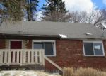 Foreclosed Home in Pittsburgh 15235 N JOSLYN DR - Property ID: 4123686512