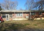 Foreclosed Home in Lynchburg 24501 CENTER ST - Property ID: 4123693974