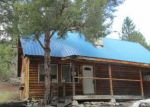 Foreclosed Home in Garden Valley 83622 FRAZIER CREEK RD - Property ID: 4123696593