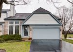 Foreclosed Home in Naperville 60565 COACH DR - Property ID: 4123706664