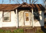 Foreclosed Home in Wood River 62095 S CENTRAL AVE - Property ID: 4123713671