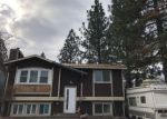 Foreclosed Home in Spokane 99202 E 9TH AVE - Property ID: 4123720230