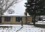 Foreclosed Home in Calumet City 60409 RUTH ST - Property ID: 4123728560