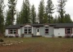 Foreclosed Home in Deer Park 99006 STONEY PEAK WAY - Property ID: 4123731632