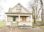 Foreclosed Home in Spokane 99202 E SHARP AVE - Property ID: 4123732496