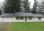 Foreclosed Home in Kelso 98626 HOME TOWN DR - Property ID: 4123734698