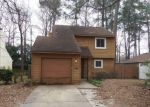 Foreclosed Home in Virginia Beach 23464 POMPEY ST - Property ID: 4123747838