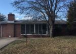 Foreclosed Home in Norfolk 23518 KEVIN DR - Property ID: 4123753526