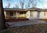 Foreclosed Home in Henrietta 76365 W IKARD ST - Property ID: 4123765344