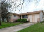 Foreclosed Home in Copperas Cove 76522 S 19TH ST - Property ID: 4123774551