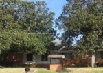 Foreclosed Home in Overton 75684 N MOTLEY DR - Property ID: 4123779358