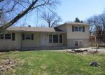 Foreclosed Home in Portage 46368 MONNIER ST - Property ID: 4123797316