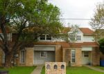 Foreclosed Home in San Antonio 78231 HUNTERS GREEN ST - Property ID: 4123802127