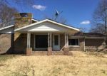 Foreclosed Home in Shelburn 47879 S MARYLAND ST - Property ID: 4123803452