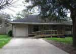 Foreclosed Home in Lake Jackson 77566 CAMELLIA ST - Property ID: 4123808714