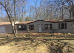 Foreclosed Home in Crossville 38571 FAIRVIEW RD - Property ID: 4123817917