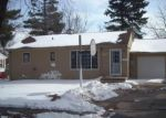 Foreclosed Home in Sioux Falls 57105 S WAYLAND AVE - Property ID: 4123841106