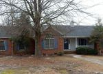 Foreclosed Home in Spring Lake 28390 ZACHARY LN - Property ID: 4123845949