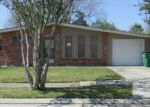 Foreclosed Home in Harvey 70058 MAPLEWOOD DR - Property ID: 4123853830