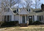 Foreclosed Home in Irmo 29063 CHADFORD RD - Property ID: 4123854246