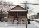 Foreclosed Home in Scranton 18504 LUZERNE ST - Property ID: 4123873979