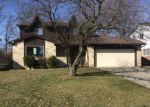 Foreclosed Home in Canton 48187 BEAUFORT DR - Property ID: 4123936147