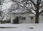 Foreclosed Home in Hillsdale 49242 E SOUTH ST - Property ID: 4123938792
