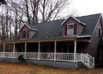 Foreclosed Home in Hartford 49057 BUTCHER RD - Property ID: 4123940537