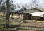 Foreclosed Home in Muskogee 74403 E 18TH ST S - Property ID: 4123944926