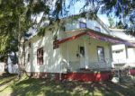Foreclosed Home in Youngstown 44509 GLACIER AVE - Property ID: 4123957170