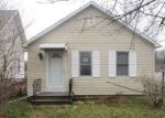 Foreclosed Home in Lorain 44055 ELYRIA AVE - Property ID: 4123969439