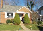 Foreclosed Home in Massillon 44646 9TH ST NE - Property ID: 4123981262
