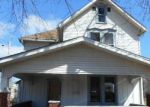 Foreclosed Home in East Sparta 44626 PINE ST SE - Property ID: 4124002287