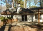 Foreclosed Home in Greenville 27834 PINERIDGE DR - Property ID: 4124007550