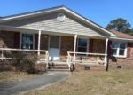 Foreclosed Home in Havelock 28532 BELLTOWN RD - Property ID: 4124008422