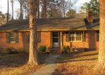 Foreclosed Home in Greenville 27834 FREESTONE RD - Property ID: 4124014107