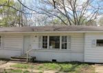 Foreclosed Home in Jackson 39204 MCDOWELL CIR - Property ID: 4124023309