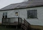 Foreclosed Home in Depew 14043 CALUMET ST - Property ID: 4124027700