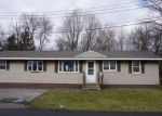 Foreclosed Home in Syracuse 13211 YOUNG AVE - Property ID: 4124032964